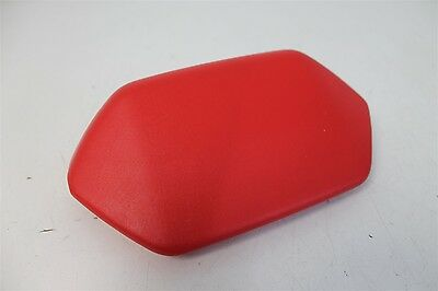 Yamaha R1 RN01 Bench Seat Backrest for Seat cover 1998 1999