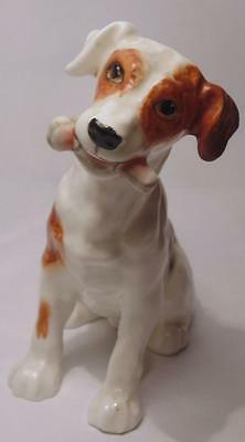 Royal Doulton Character Dog With Bone Hn1159