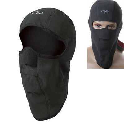 Fashion Snowboard Winter Bicycle Motorcycle Neck Full Face Mask Cover Ski Hat