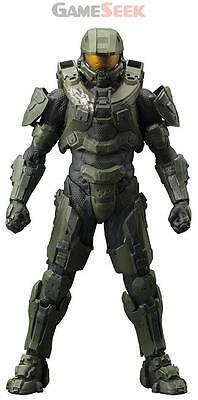 Halo Master Chief Artfx+ Pvc Figure (21Cm) - Figures Gaming Brand New