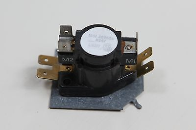 Broan Nutone Furnace Time Delay Relay Sequencer 30270025 309656 15S1 H24V