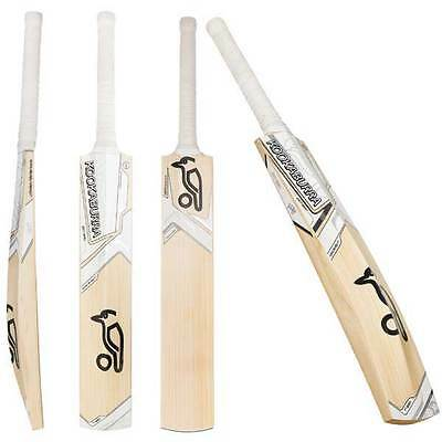 Kookaburra GHOST PRO PLAYERS 1 English willow Senior Bat 2016