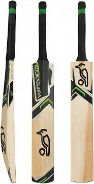 Kookaburra STORM PRO 1000 English willow Senior Cricket Bat 2016