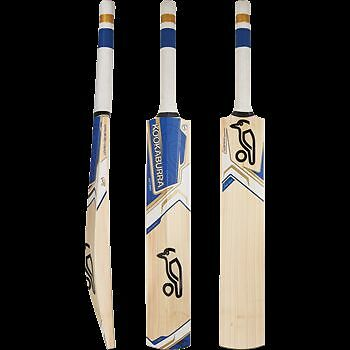 Kookaburra DYNASTY PRO 1200 English willow Senior Cricket Bat