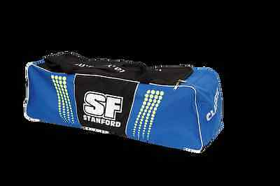 SF CLASSIC Cricket Kit Bag