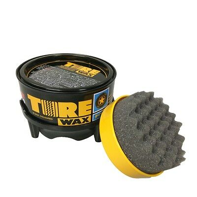 (EUR 9,94/100g) Soft99 Tire Wax Reifenwax  170g