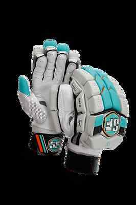 SF HERO Cricket Batting Gloves RH Mens