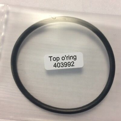 Replacement IM350 top fan o'ring 403992 for Paslode Nailer IM350