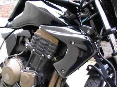 Ecopes (Paire) Modular - Z 750 N (03/06)