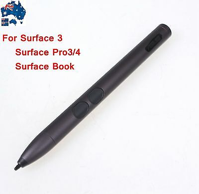 New Stylus Pen for Microsoft Surface 3 Surface Pro3 Pro 4 Surface Book N-Trig AU
