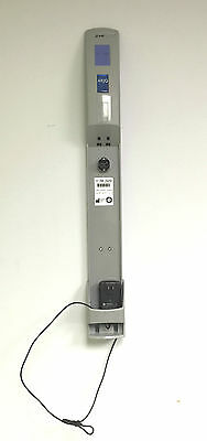 ARJO 700.24250 Universal Wall Battery Charger ArjoHuntleigh Sara Maximove Lifts