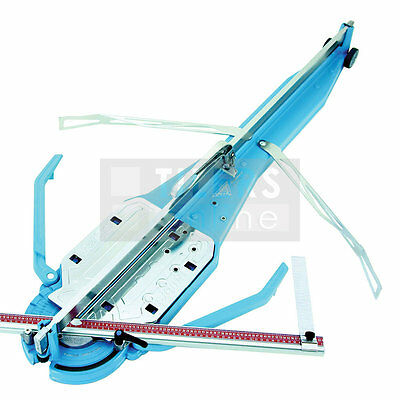 SIGMA TILE CUTTER Model ART 3F3M - 151cm (MAX)