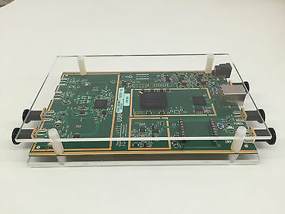 USRP N210 BOARD include SBX and WBX Daughterboard (40MHz