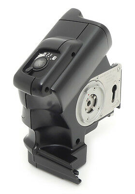 Hasselblad Winder CW For 503CW. 503CXi