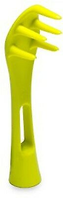 Bootclaw Pocket Boot Scraper With Football Stud Key (Neon Yellow)
