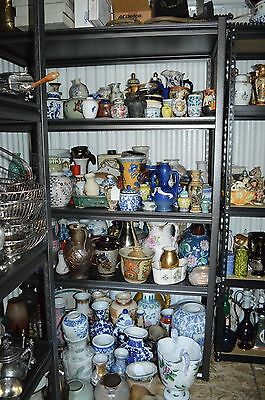 EBAY STORE FOR SALE -Listed & Unlisted Inventory -Thousands Of Items