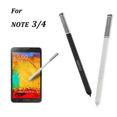 Touch Screen Capacitive Pen for Mobile Phone Computer