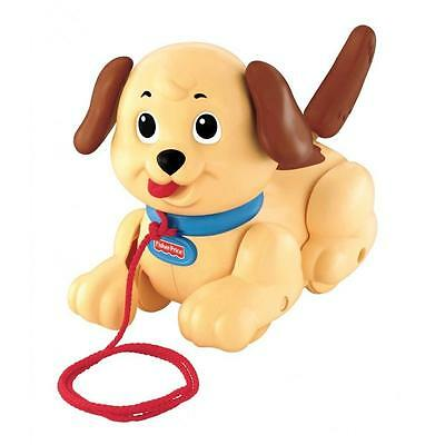 Fisher-Price Little Snoopy