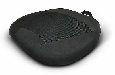 New Deluxe Gel Seat Cushion Pad relaxed comfort For Car Home Office WheelChairs