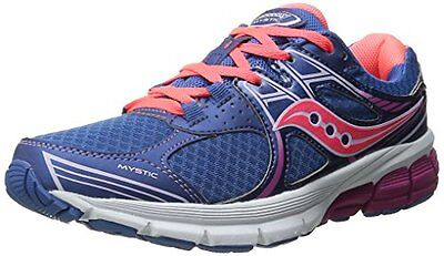 Saucony GRID MYSTIC-W Womens Grid Mystic Running Shoe- Choose SZ/Color.