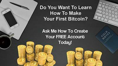 How to make over 20 Bitcoin per month for about $50 dollars