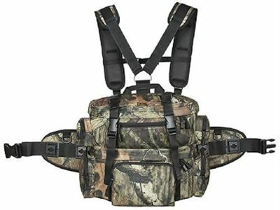 New Allen Pathfinder Fanny Pack Realtree AP Camo 19180B