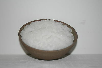 Magnesium Chloride Flakes *Genuine Dutch High Purity* Made to G.M.P. Standard.