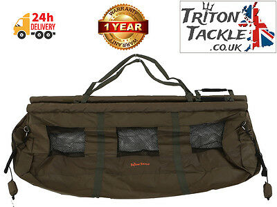 XXL FLOTATION RECOVERY SLING by TRITON TACKLE