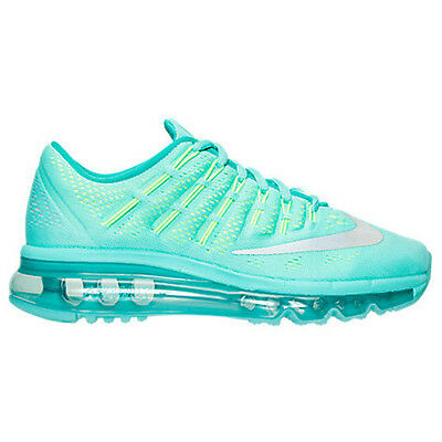 online store 4b863 4a2ed Nike Air Max 2016 <807237-300> GS - Big Kid's Sizes US 5Y ~ 7Y - New in Box!