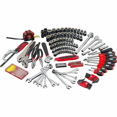 SCA Expansion Tool Kit - 159 Piece