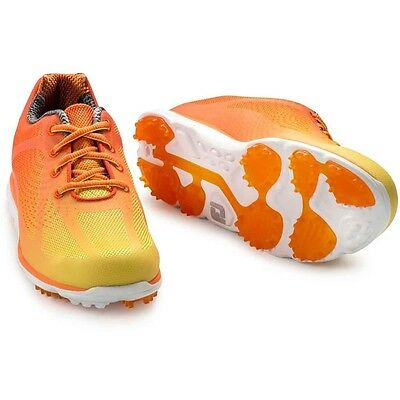 FootJoy emPower Womens Golf Shoes - size 8.5US