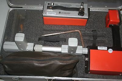 MetroTech 810 cable Pipe Locator