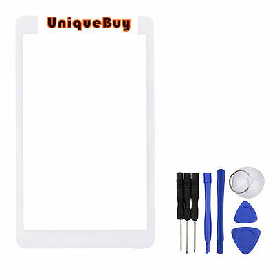 """8"""" Touch Digitizer for Acer Iconia one b1-850 A6001 Screen Panel Sensor Glass"""