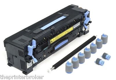 C9153A - HP Laserjet 90XX Series Maintenance Kit - C9153-67907