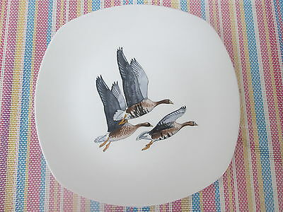 Peter Scott Plate Collectables   Decorative Ornaments/ Plates   Collector Plates
