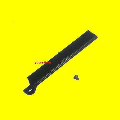HDD HD Hard Disk Caddy Cover Screw for IBM Thinkpad Lenovo X60 X60s X61 X61s