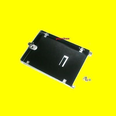 Hard Drive Caddy for Hp/Compaq NX7400 NX8410 NX8420 NX9420 NX9600 NW8400 Laptop