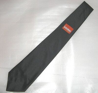 London General Bus Tie