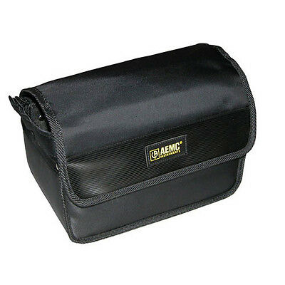AEMC 2126.71 Replacement Carrying Case (#212671)