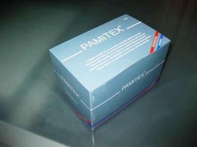 Pamitex Pamitex XL Blu Natural - 144 pezzi