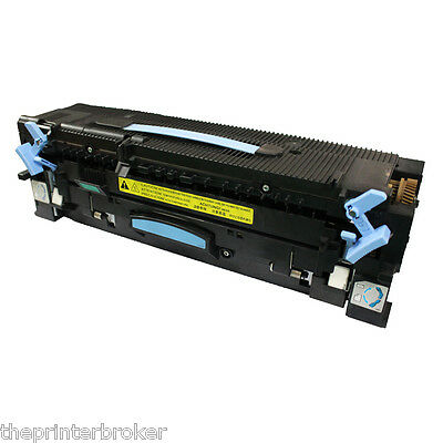 RG5-5751 - HP LaserJet 9000 9040 9050 M90X0 Series Fuser Unit