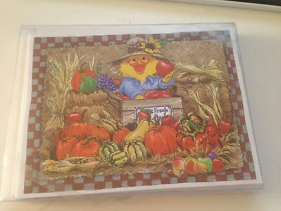 suzys zoo thanksgiving cards