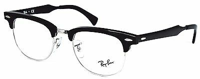 Ray-Ban Fassung / Glasses   RB6295 2804 Gr. 51 Insolvenzware   # 34A(41)