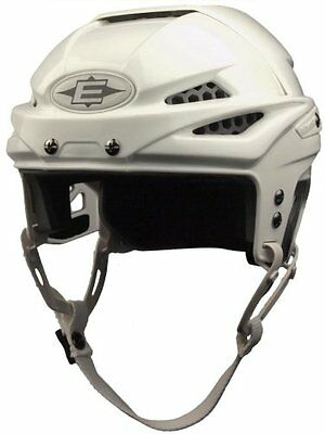Easton Stealth S9 Helmet Size - Senior