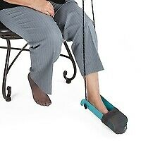 Norco Molded Sock Aid with Two Handles - NC26602 - NEW!
