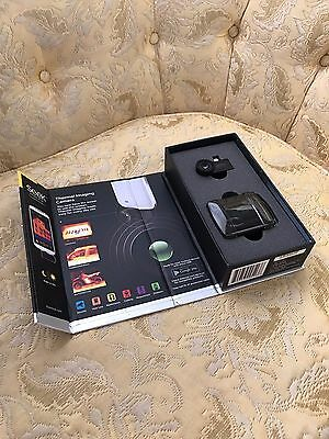 USB Thermal Imaging Infrared Camera Device Android Phones Inspector Seek Imager