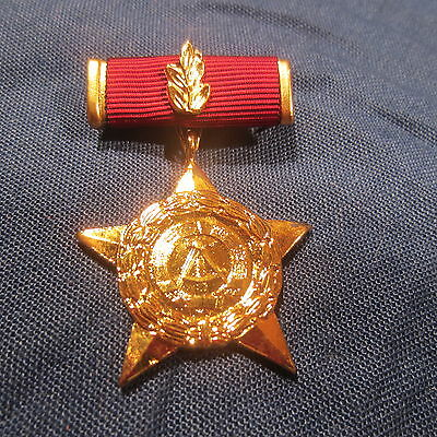 Held Der Ddr 1. Form
