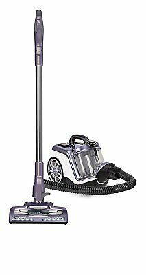 Shark NR96 Rotator Powered Lift Away Canister Vacuum