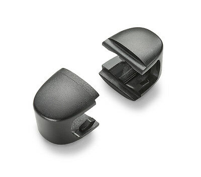Plantronics Spare Parts QD Lock Kit Quick-Disconnect for H HW P series Headsets