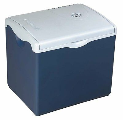 Campingaz Powerbox® Classic 36L Thermo - Electric Cooler / Cool Box / Fridge